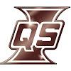 QSI Automation, Inc.