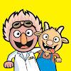 Professor Twinkleton - Kids Songs