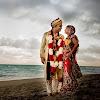 Indian Wedding film photographer New Jersey
