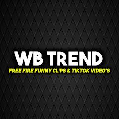 Jhargram Remix World YouTube channel avatar