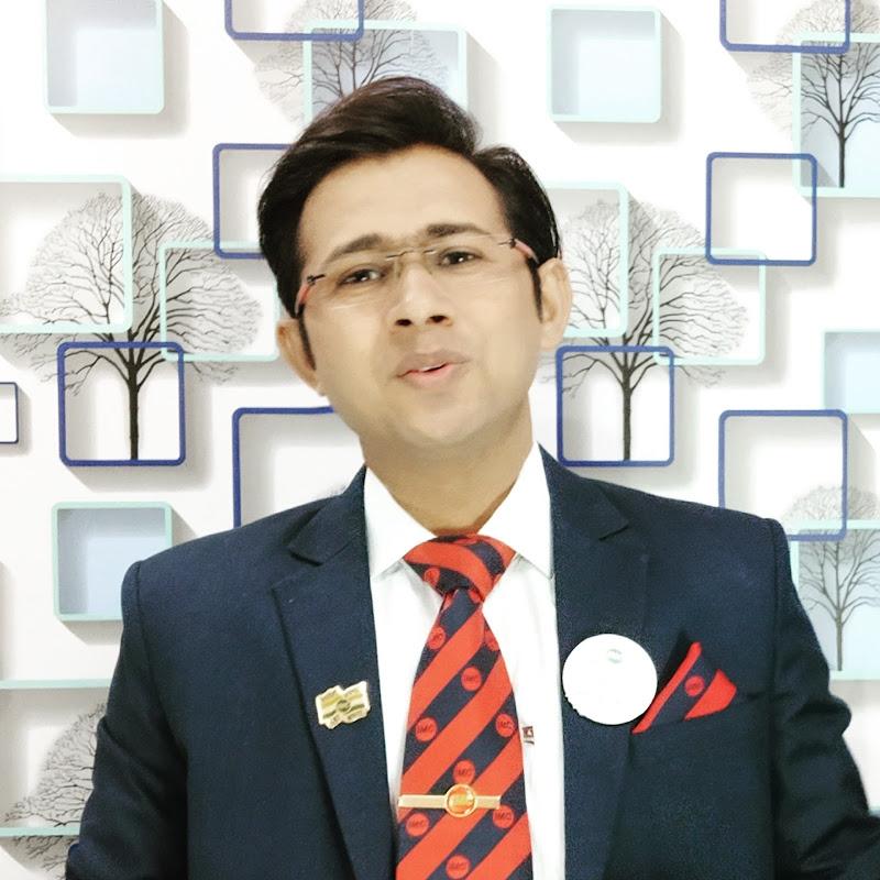 Prince Prakash Veer IMC
