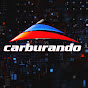 Carburando