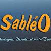 Sabléo : Montagnes, Déserts...et sur la Terre - canyoning, escalade, via ferrata, randonnée, vtt