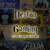 Desron Gaming
