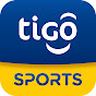Tigo Sports El Salvador