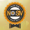 NOISIV Musikblog