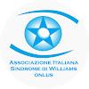 AISW - Associazione Italiana Sindrome di Williams Onlus