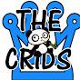 The Crids (TheCridsTv)