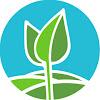 Pesticide Action Network