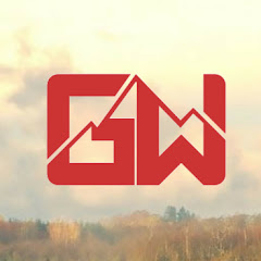 Westen Champlin Net Worth