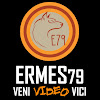 Ermes79Channel