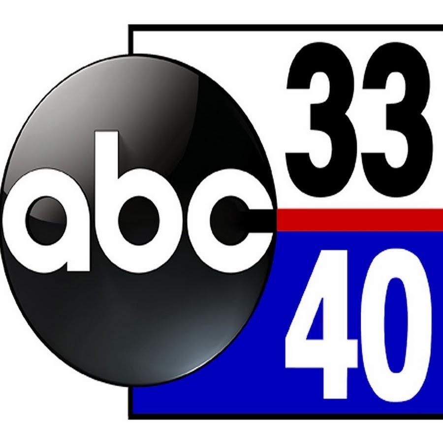 ABC 33/40 Weather - YouTube
