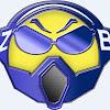 Zona-BreakBeat