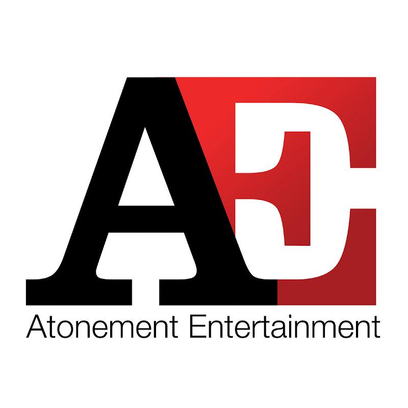 Atonement Entertainment