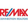 RE/MAX Connection Realtors