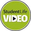 StudentLife TV Cyprus