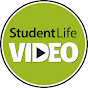 StudentLife TV Cyprus