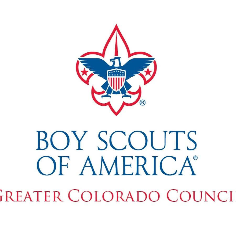 BSA Denver Area Council