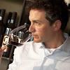 Podere di Pomaio • Green Winery