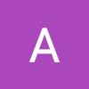 All Ceylon Thareekathul Mufliheen