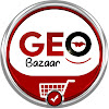 Geo Bazaar