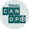 Réseau Canopé