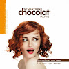 SensationChocolat