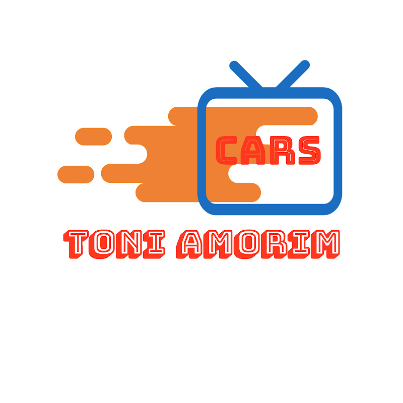 Toni's Reviews