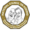 National Council on Ageing