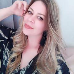 Diane Gonçalves