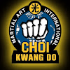Choi Kwang Do International