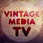 Vintage Media TV