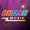 ChaseBands
