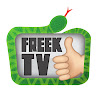 FreekTV