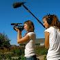 Dana & Sarah Films