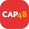 CAP48-RTBF