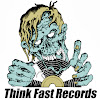 thinkfastrecords
