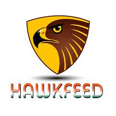 HawkFeed Net Worth