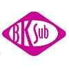 Balkysub Dive Operations | Escuela de Buceo
