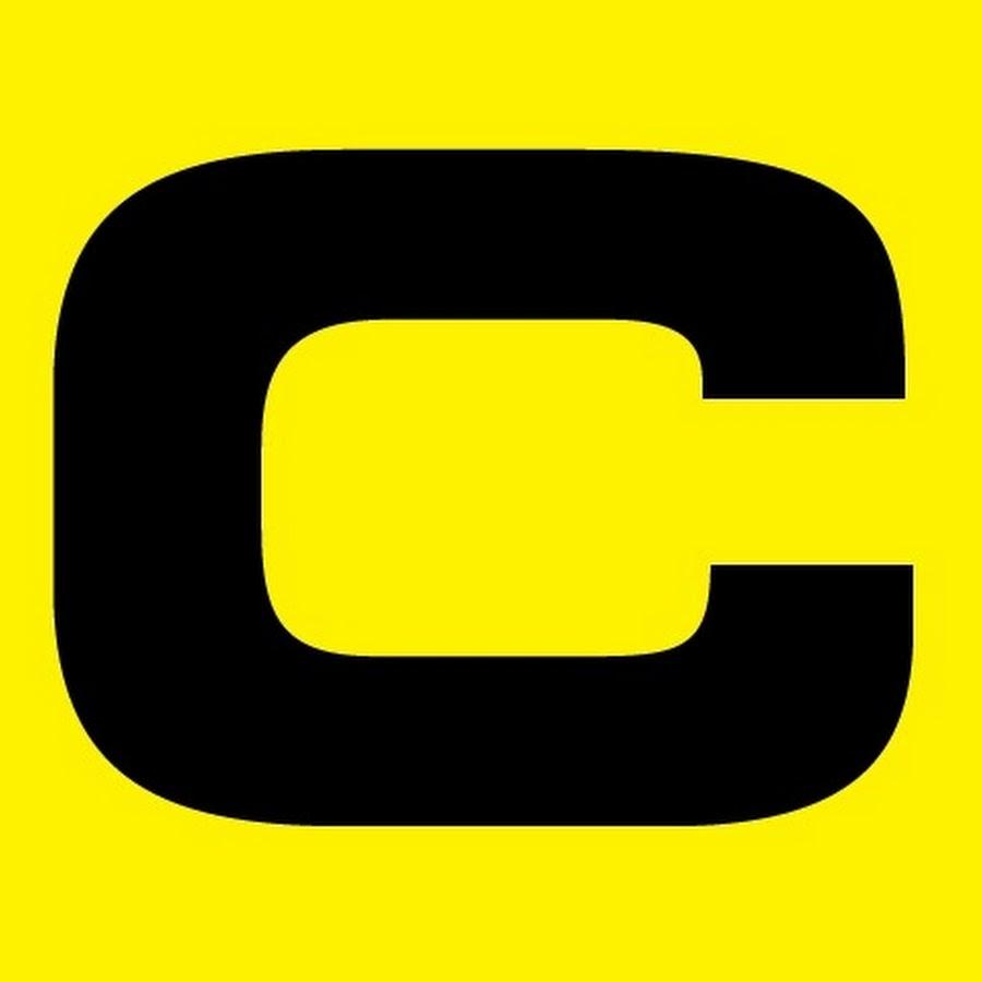 CognexTV - YouTube