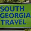 South Georgia Travel