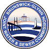 Brunswick-Glynn Joint Water & Sewer Commission