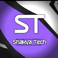 Shakya Tech