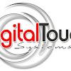 digitaltouchsystems