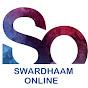 SWARDHAM ONLINE