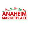 Anaheim Marketplace