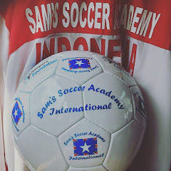 Sam's Soccer Academy International