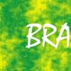 Brazila Kolekto