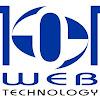 101 Web Technology