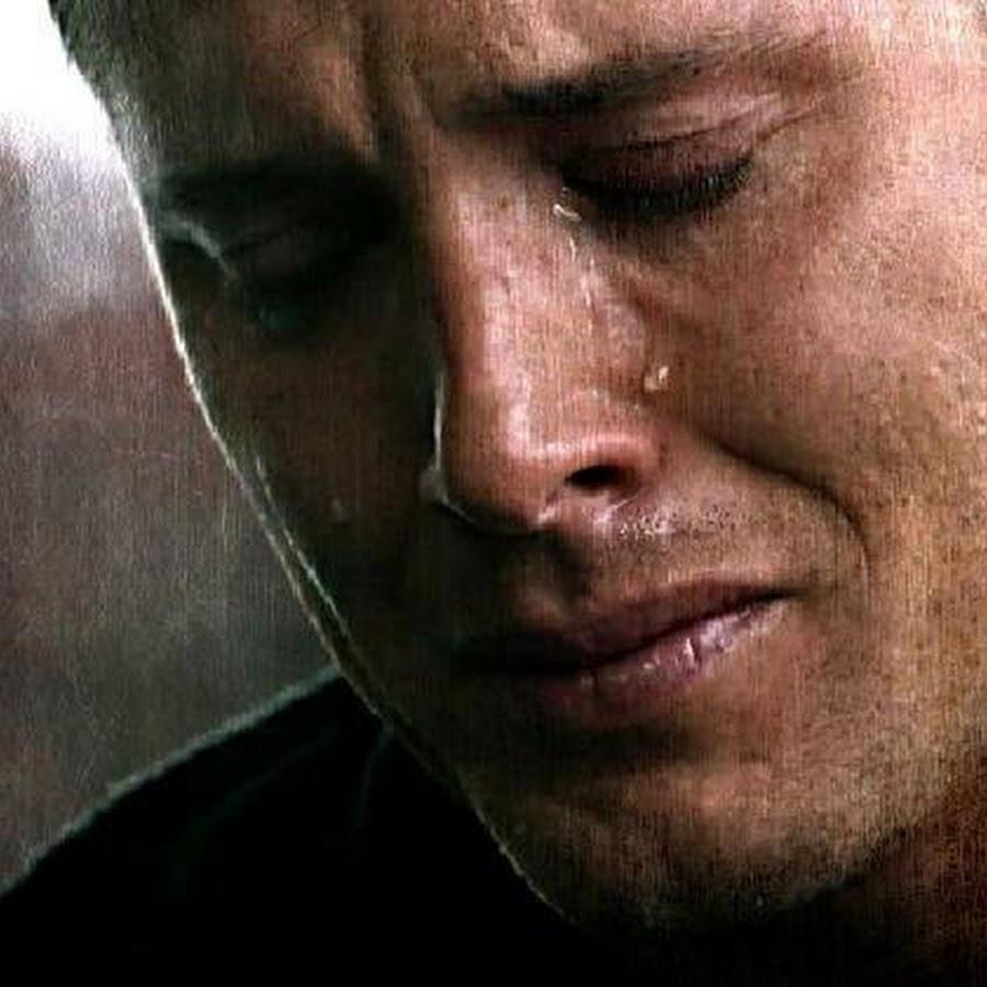 картинки когда плачет парень птица